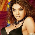Sherlyn Chopra Hot Pics