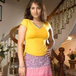 Gowri Munjal Hottest Pics