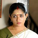 Kavya Madhavan Sexy Pictures