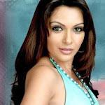 Mrinalini Sharma Sexy Pics