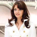 Aishwarya Pink Panther 2 Latest Pictures