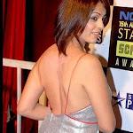 Anjana Sukhani Bollywood Pics