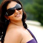 Namitha Unseen Sexy Photos