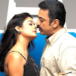 Hot Air Kisses Of Bollywood