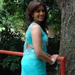 Transparent Bollywood Actresses Photos