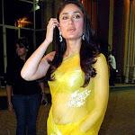 Kareena Sexy Photos | Kareena Hot In Saree | Kareena Cute Pics
