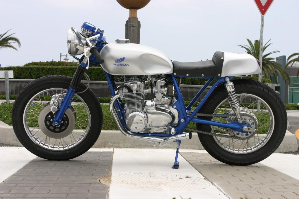 bcm | boyle custom moto – craigslist.