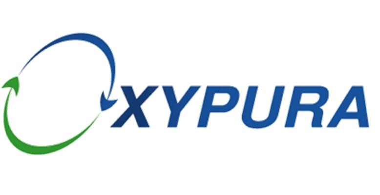Image result for Oxypura motorcycle