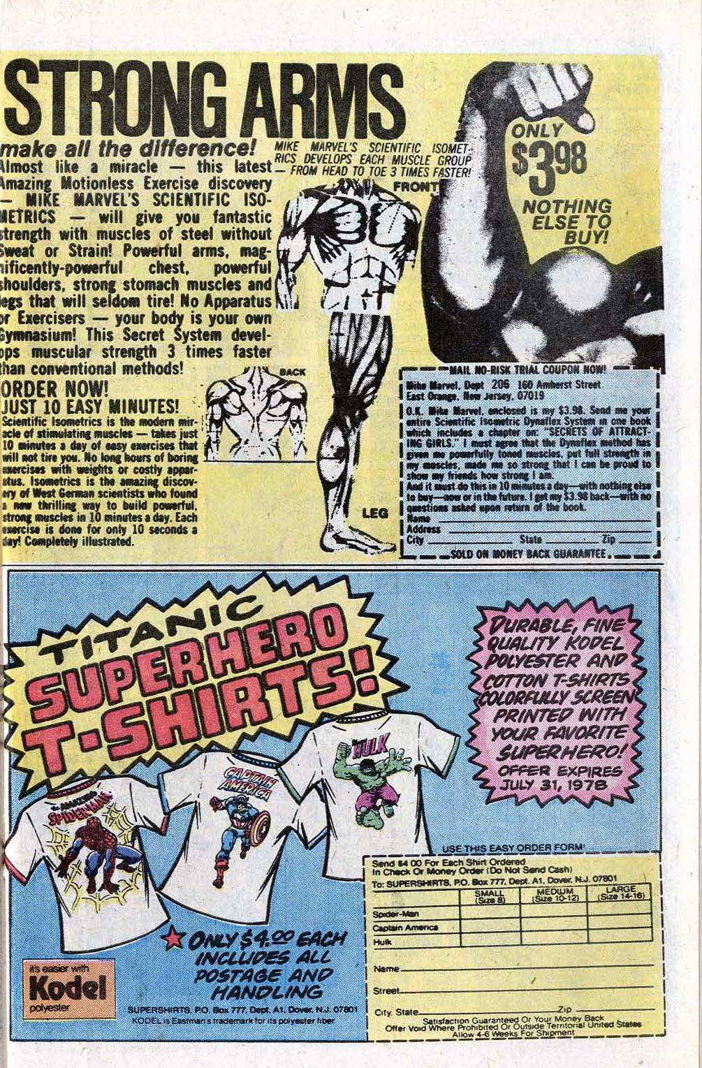 The Amazing Spider-Man (1963) _Annual_12 Page 42