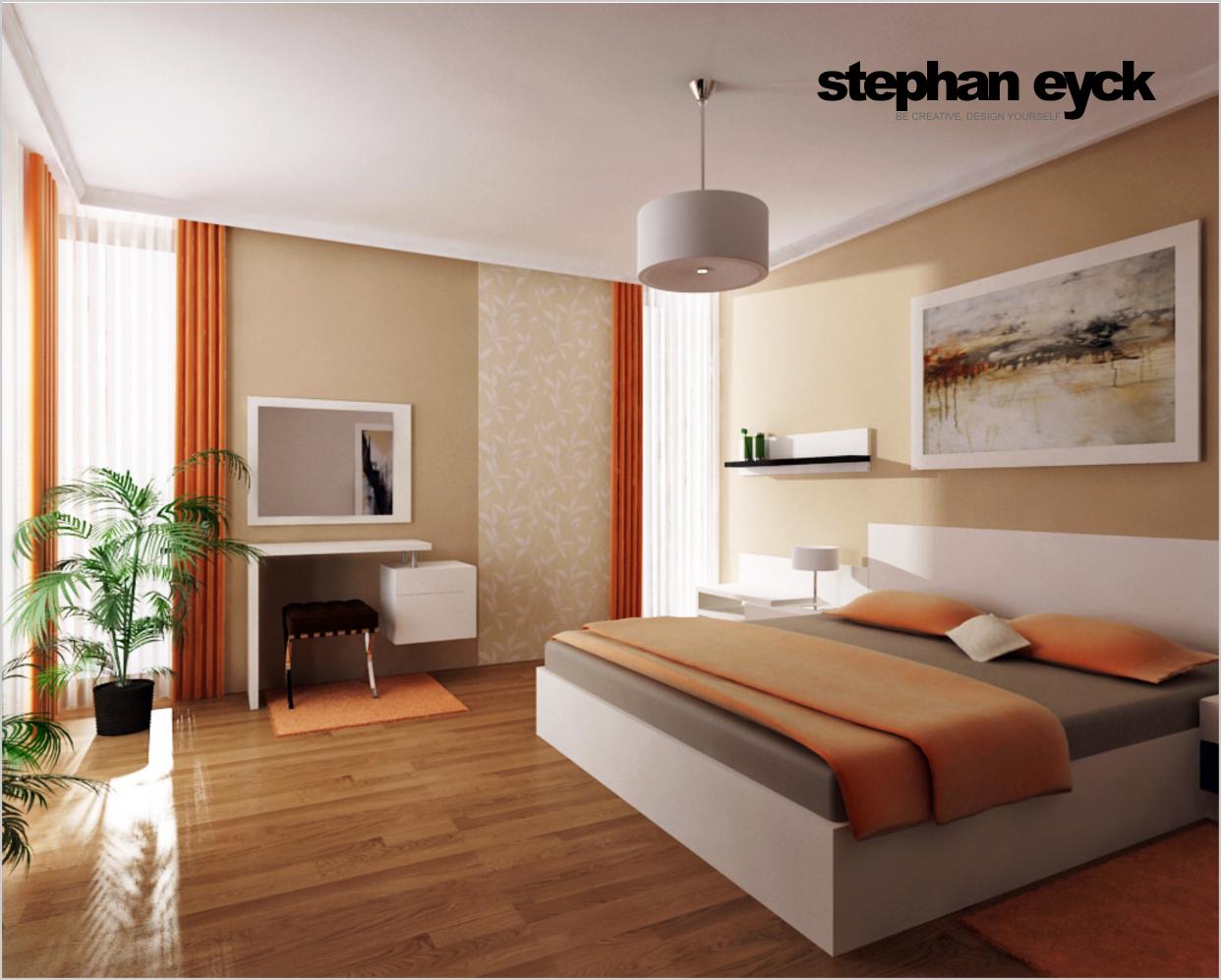 Dizain Interior Kvartir | Joy Studio Design Gallery - Best ...