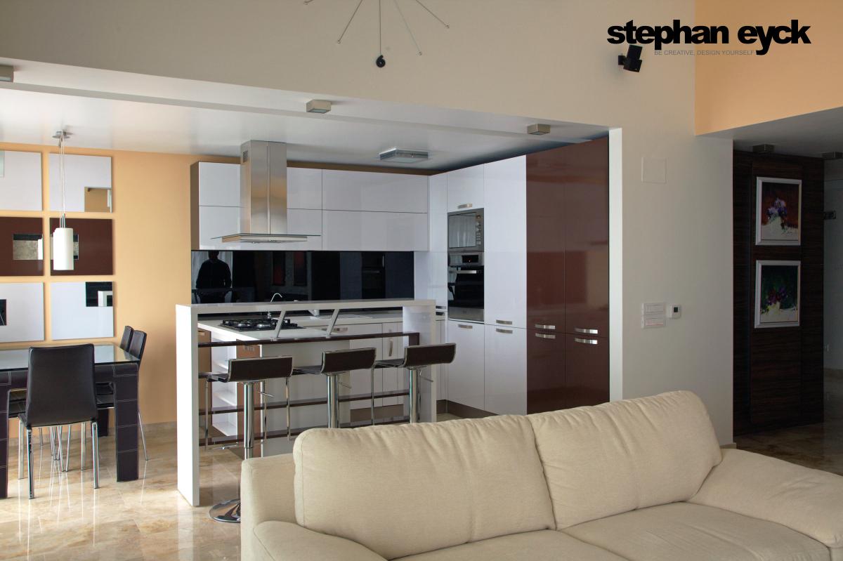 Dm Kitchen Design Vs Magnet
