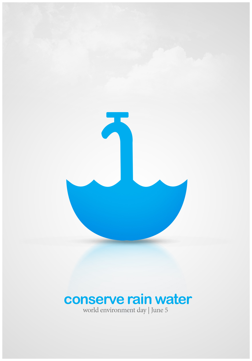 DES 511: Current Water Posters