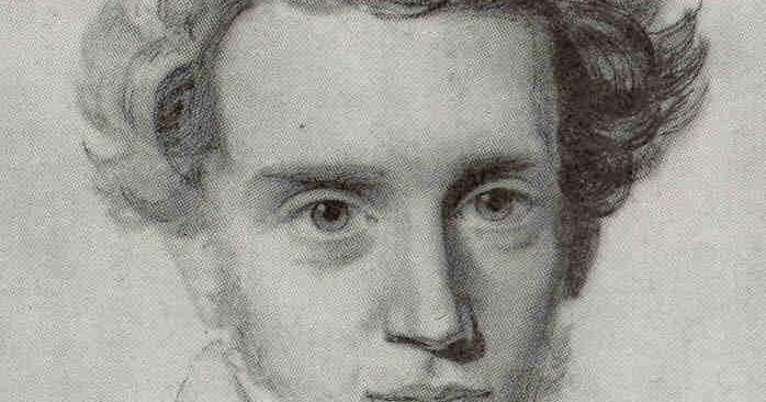 kierkegaard's influence on the existentialists Festent l'influence de la première critique de l'existentialisme faite par adorno,   of existentialism and of its leading proponents, kierkegaard and heidegger.