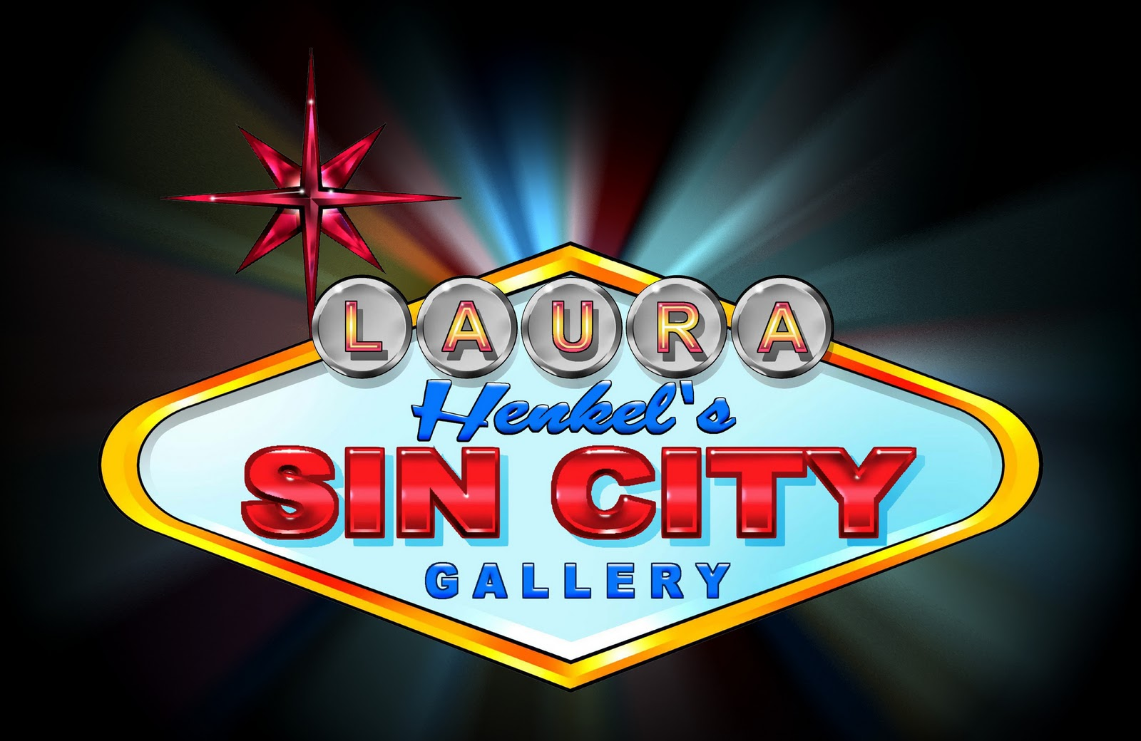 Las Vegas Arts And Culture Las Vegass Newest And Naughtiest Gallery Is Here-1198