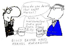 baxter cartoon character hot chocolate: dark desires: billy baxter's