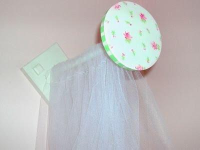 A fairie tale accesorios para cortinas - Accesorios para cortinas ...