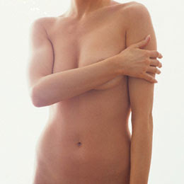 Hot blonde loses virginity