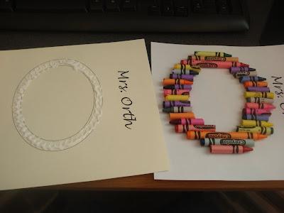 Dsc08321 Crayon Letter E Template on crayon colors template, crayon friendship template, crayon art template, crayon writing template, crayon yellow template,