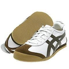 Bright Stylish Asics Trainer Running Shoes