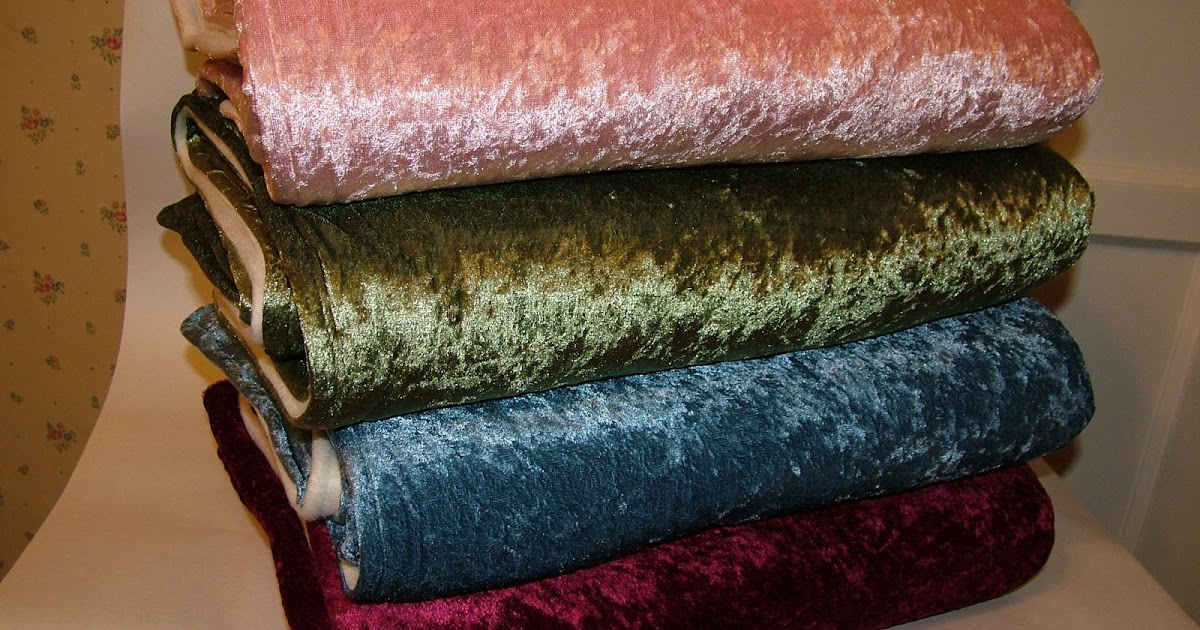 betsy ross linens throw blanket sale. Black Bedroom Furniture Sets. Home Design Ideas