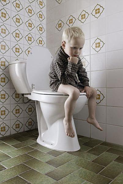 Kids On Toilet Images Usseek Com
