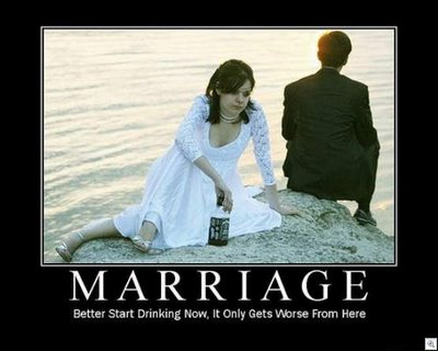 bruteccode marriage quotes funny