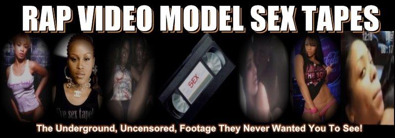 Rap Video Models Xxx Sex Tapes Deelishis Sex Tape - Leaked-6036