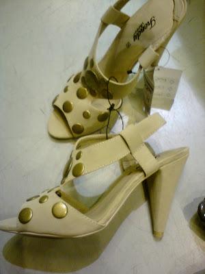 Verano 09 Los ZapatosZapatos Adicta A Lefties De XNn0wOk8P