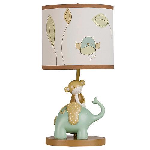 Nursery Lamps