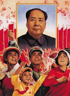 chinese-propaganda-posters-01.jpg