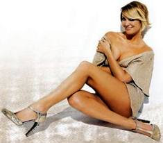 Kate Ryan I Surrender video letra en inglés