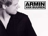 Video Yet Another Day Armin Van Buuren