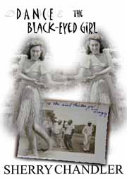 Dance the Black-eyed Girl