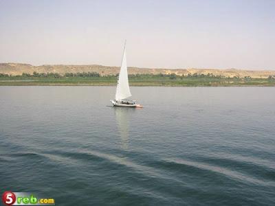 نهر النيل nile-browse.jpg