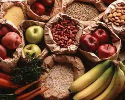 https://i1.wp.com/2.bp.blogspot.com/_KSSKezYdkZE/SCoVRodzCMI/AAAAAAAABmQ/y9BmiRdlQDY/s400/agricultura-organica.jpg