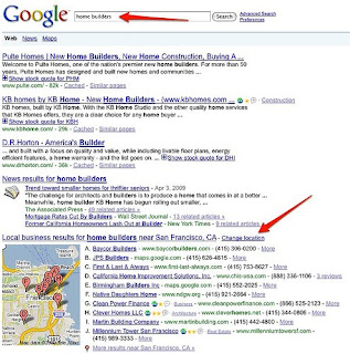 SEO Guide for Freelance Writers