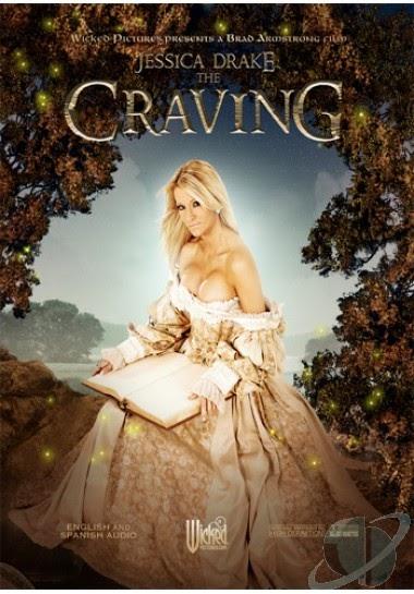The Craving Porno 67