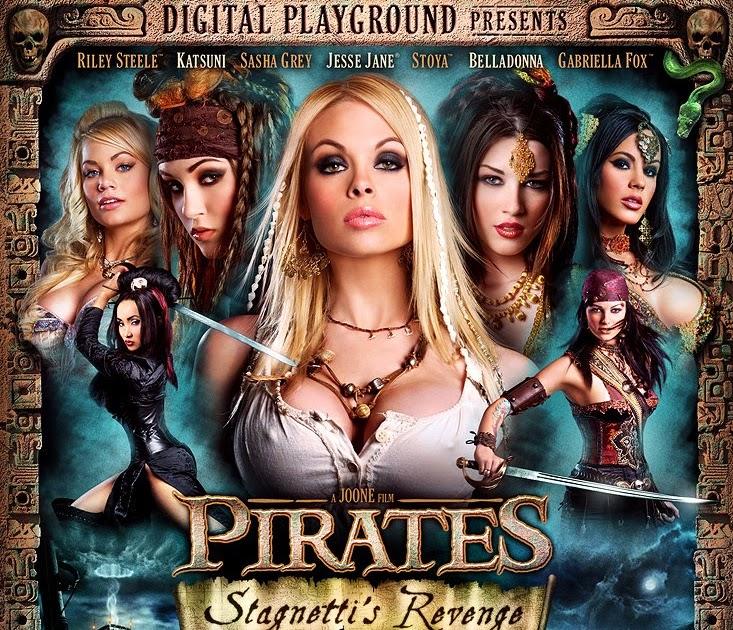 gratis sexfilm pirates xxx