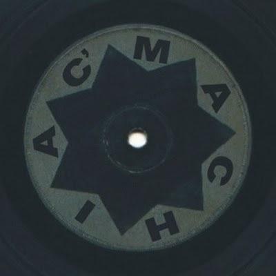 "DJ-SET: César Machia em ""Subwayland III"""