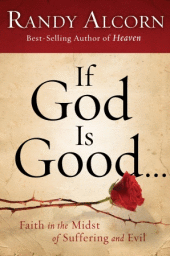 [if+god+is+good.htm]