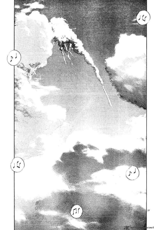 Pluto chapter 6 trang 28