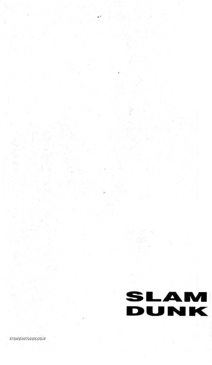 Slam Dunk chap 240 trang 1