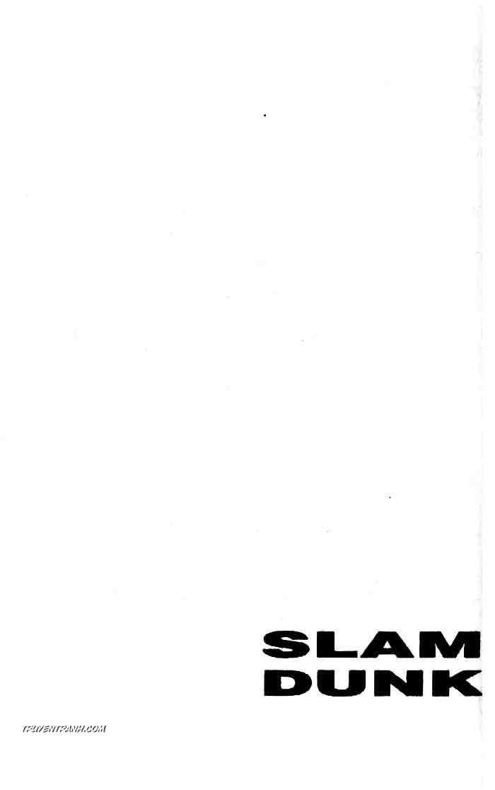 Slam Dunk chap 234 trang 1