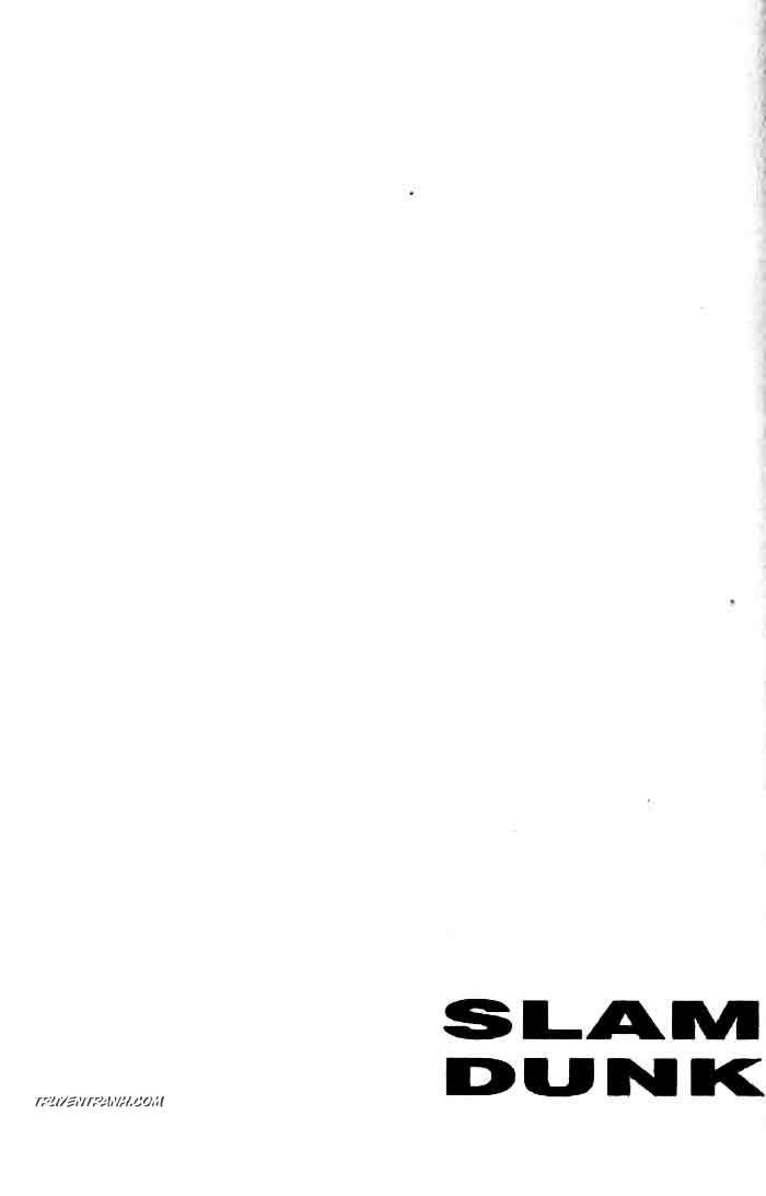 Slam Dunk chap 231 trang 1