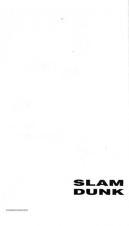 Slam Dunk chap 220 trang 1