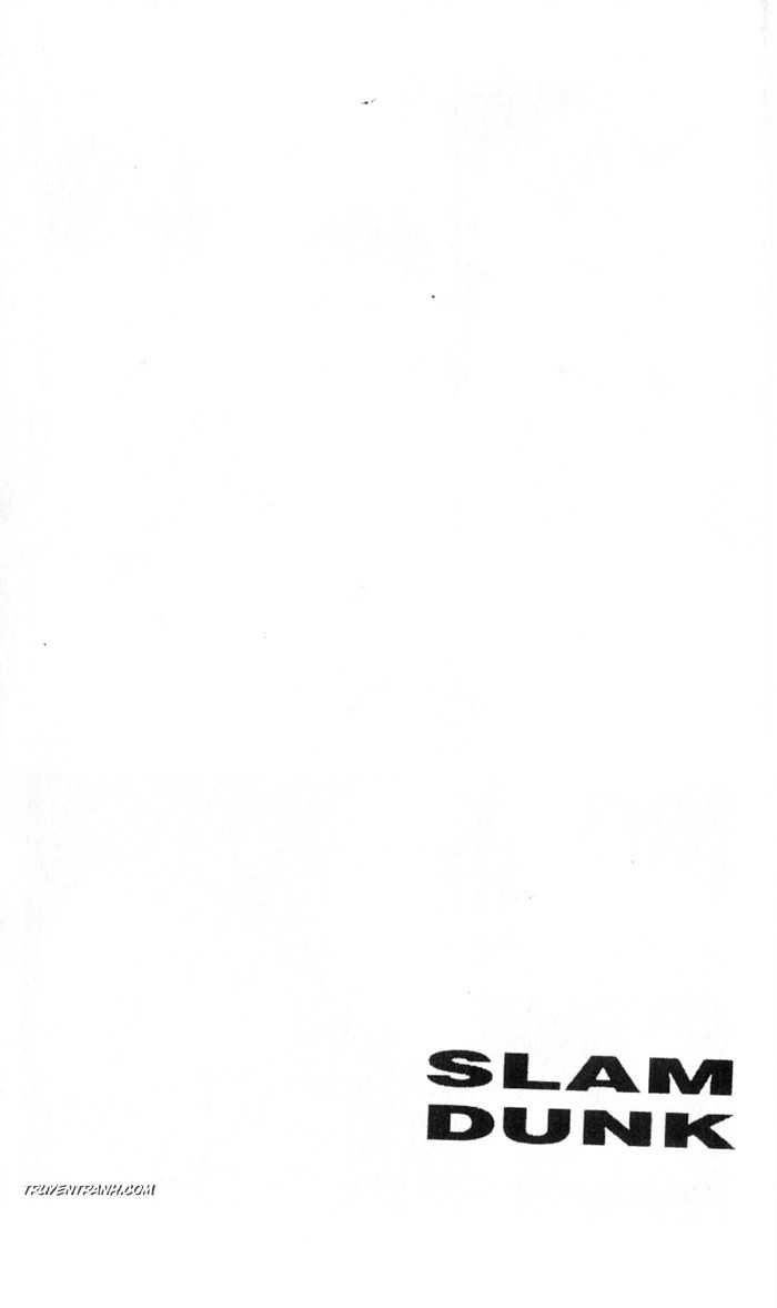 Slam Dunk chap 216 trang 1