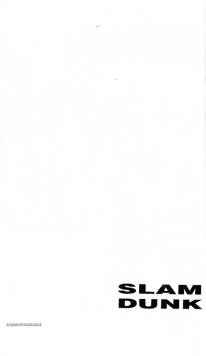 Slam Dunk chap 215 trang 1