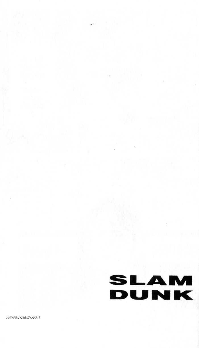 Slam Dunk chap 214 trang 1