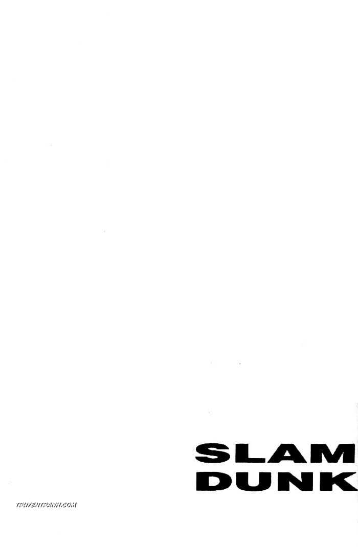 Slam Dunk chap 203 trang 1