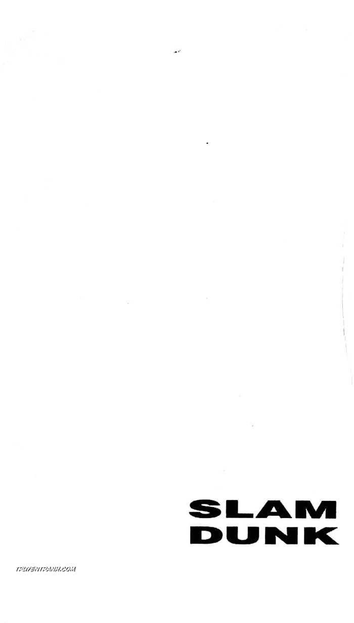 Slam Dunk chap 181 trang 1